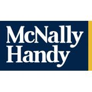 McNally Handy