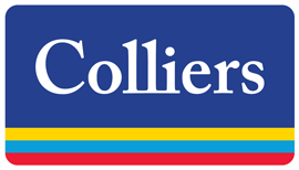 Barry Ronan Colliers