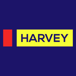 Harvey Properties