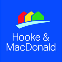 Hooke and McDonald