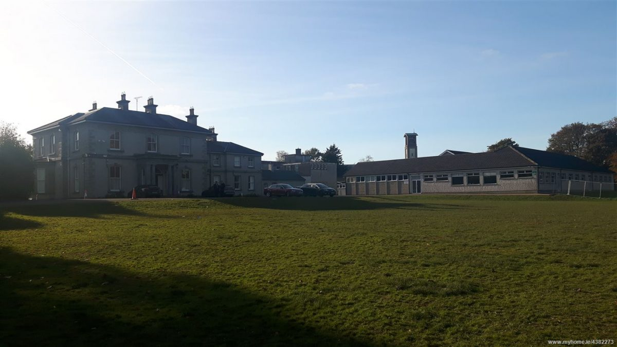 Meath Commercial Industrial Unit priced between - uselesspenguin.co.uk